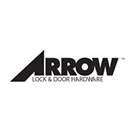 Fairview OH Locksmith Store, Fairview, OH 937-347-3601